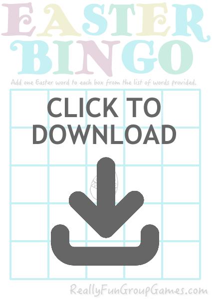 easter-bingo-download