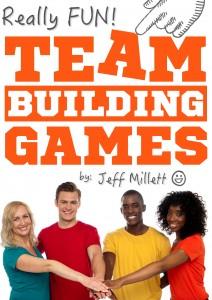 teambuildinggames-cover