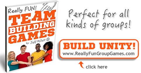 team-building-games-fb